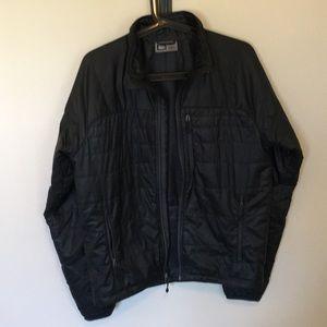 REI Men's Packable Synthetic Down Jacket
